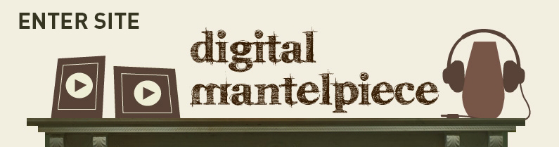 digital_mantelpiece-button
