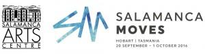 SalMoves_Logo_Horiz_Col_Dates_Web_SAC